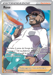 Rose (Destinos Brillantes TCG).png