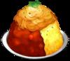 Curri con pasta (grande).png