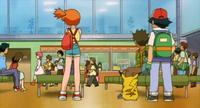 P01 Pokémon desconocidos.png