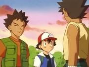 EP005 Ash, Brock y Flint.png