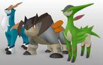 Trío de bestias Pokédex 3D.png
