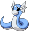Dratini (anime SO).png