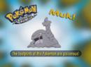 EP256 Pokémon.png