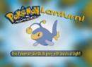 EP277 Pokémon.png