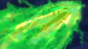 P18 Mega-Rayquaza usando ascenso draco.png