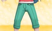 Pantalón Pirata Verde.png