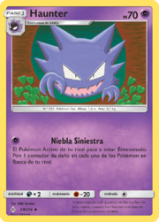 Haunter (Vínculos Indestructibles TCG).png