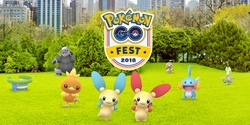 Pokémon GO Fest 2018.jpg