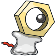 Meltan (dream world).png