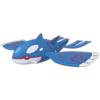 Kyogre Masters.png