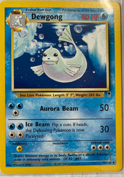 Dewgong (Legendary Collection TCG).png