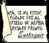 Nota de Eustaquio.png