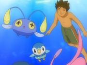 EP558 Buceando con los Pokémon (2).png