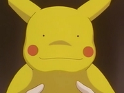 EP037 Falso Pikachu.png