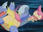 EP338 Skitty vs. Wartortle.jpg