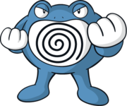 Poliwrath (dream world).png