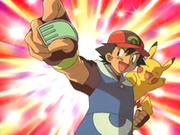 EP361 ¡Ash ha ganado la medalla Pluma!.png