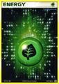 Energía planta (EX Emerald TCG).jpg