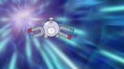 EP774 Magnemite.png