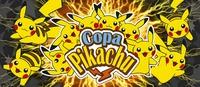 Torneo Copa Pikachu.jpg