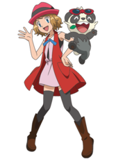 Serena (anime XY) 4.png