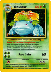 Venusaur (Base Set TCG).png