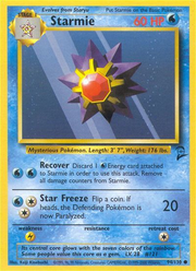 Starmie (Base Set 2 TCG).png