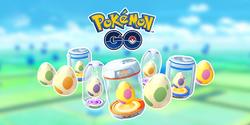 Eclosionatón Pokémon GO.png