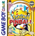 Pokémon Pinball caratula.png