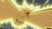 P02 Zapdos rayo.png