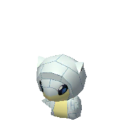Sandshrew de Alola Rumble.png