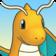 Cara de Dragonite Switch.png