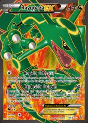 Rayquaza-EX (Dragones Majestuosos 123 TCG).png