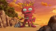 EP1045 Giga Meowthbot 3.png