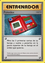 Pokédex (Evoluciones TCG).png