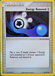 Energy Removal 2 (FireRed & LeafGreen TCG).png
