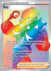 Roy (Cielos Evolutivos 224 TCG).png
