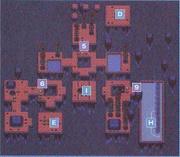 Mundo Distorsión Nivel B6.jpg