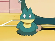 EP545 Munchlax.png