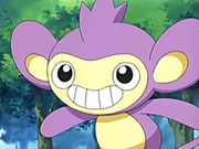 EP459 Aipom.png