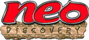 Logo Neo Discovery (TCG).png