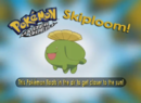 EP269 Pokémon.png