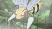 EP845 Beedrill.png