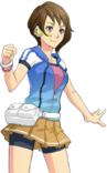 Entrenadora (Pokkén Tournament).png