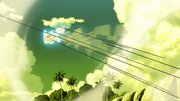 EP962 Pikachu usando ataque rápido.png