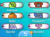 Menu Pokémon SL.png