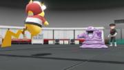 Combate contra recluta del Team Rocket LGPE.png