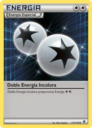 Doble Energía Incolora (Fuerzas Fantasmales TCG).png