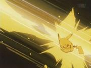 EP152 Pikachu usando impactrueno.png