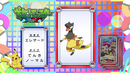 EP870 Pokémon Quiz.png